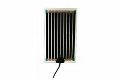 Komodo Advanced Heat lämpömatto 7W (14x27cm)