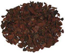 Terrano Red Bark 4L