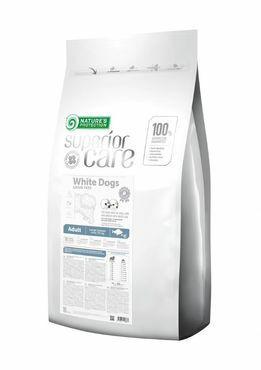 White Dogs VAALEA KALA, Large, 10 kg