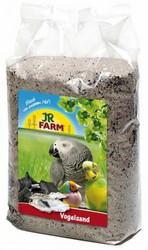 JR-Farm Ruuansulatushiekka 3kg