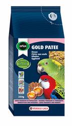 Versele-Laga Orlux, Gold patee, munaruoka, 250g