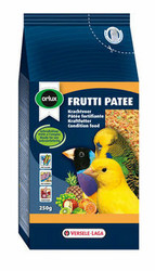 Versele-Laga Orlux, Frutti patee, munaruoka, 250g