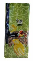 VadiGran Premium Mix, kanarianlinnuille, 1kg