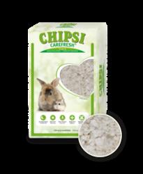 CHIPSI Carefresh Pure White 10l (1,1kg)