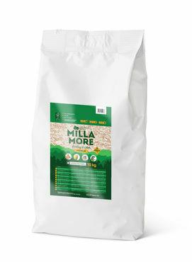 MILLAMORE Premium kuivike, 10kg