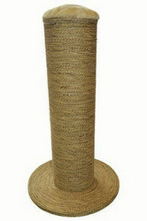 Happy Pet Nature First Mortimer, 70cm