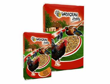 VadiGran Hobby Kana mix 20 kg