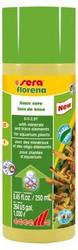 Sera Florena