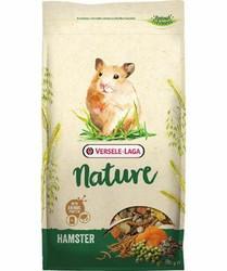 Versele-Laga Nature Hamsteri 700g