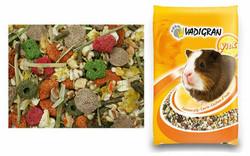 VadiGran Premium + C-vit. marsu 10kg
