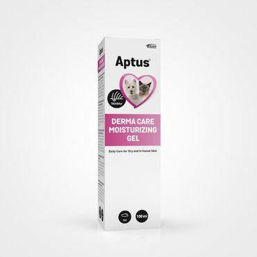 Aptus Derma Care Moisturizing Gel 100ml