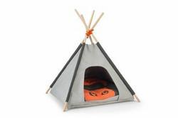 BZ Tiipii-teltta Mohaki