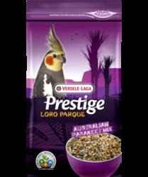 Versele-Laga Prestige, Australian Parakiitti Mix