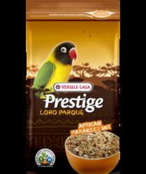 Versele-Laga Prestige, Afrikan Parakiitti Mix 1kg