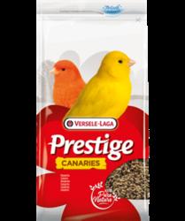 Versele-Laga Prestige, Canaries, 1kg