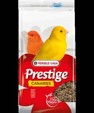 Versele-Laga Prestige, Canaries