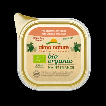 Bio Organic: LOHI 19x85g