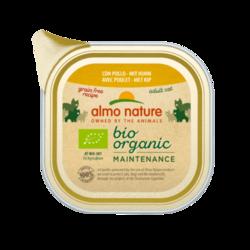 Bio Organic: KANA 19x85g