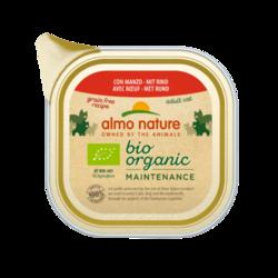 Bio Organic: NAUTA 19x85g