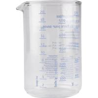 Sulatusastia, 500 ml