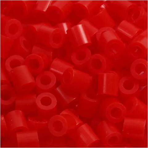 PhotoPearls- helmet, punainen, 1100kpl (19)