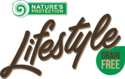 Nature's Protection Lifestyle