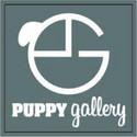 Puppy gallery