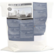 Cera-Mix Super valumassajauhe, valkoinen, 5 kg