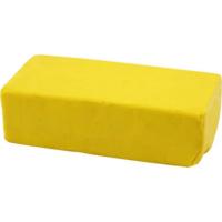 Soft Clay, keltainen