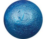 A-Color, akryylimaali, 03, metallisininen, 500ml
