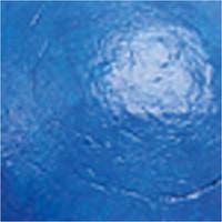 A-Color, akryylimaali, 01, kiiltävä, sininen, 500ml