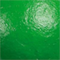 A-Color, akryylimaali, 01, kiiltävä, vaaleanvihreä, 500ml