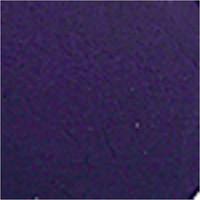 A-Color, Readymix, akryylimaali, 02, matta (kylttimaali), violetti, 500ml