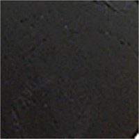 A-Color, Readymix, akryylimaali, 02, matta (kylttimaali), musta, 500ml