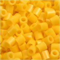 Nabbi- putkihelmet, appelsiininkeltainen, 1100kpl (32227)(14)