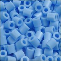 Nabbi- putkihelmet, sininen pastelli, 1100kpl (32224)(23)