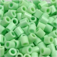 Nabbi- putkihelmet, vihreä pastelli, 1100kpl (32252)(17)
