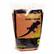 Komodo CaCo hiekka Terrakotta 4kg