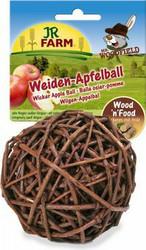 JR-Farm Paju omenapallo 15g, aktiivipallo.