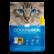 OdourLock hajustamaton kissanhiekka 12 kg