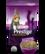 Versele-Laga Prestige, Australian Parakiitti Mix 1kg
