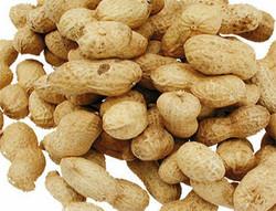 VadiGran Maapähkinä (Hessupähkinä) 300g
