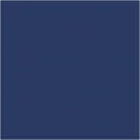Plus Color -tussi, laivastonsininen