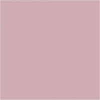 Plus Color -tussi, dusty rose