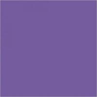 Plus Color -tussi, violetti