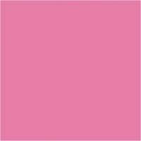 Silk Clay® Creamy, neonpinkki, 35ml