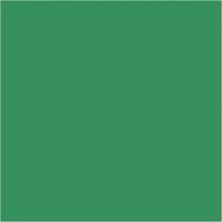 Silk Clay® Creamy, vihreä, 35ml