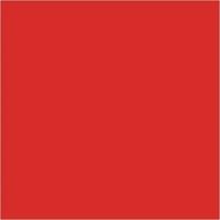 Silk Clay® Creamy, punainen, 35ml