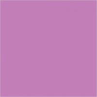 Silk Clay® Creamy, neonvioletti, 35ml