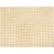 Rottinki, karhea, 50cm/rll